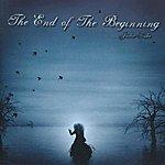 Judie Tzuke The End Of The Beginning