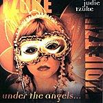 Judie Tzuke Under The Angels