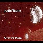 Judie Tzuke Over The Moon