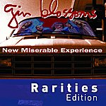 Gin Blossoms New Miserable Experience (Rarities Edition)