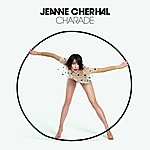 Jeanne Cherhal Charade (Bonus Tracks)