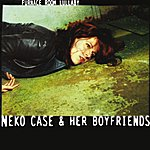 Neko Case Furnace Room Lullaby