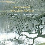 Peter Schreier Schubert, F.: Schone Mullerin (Die)