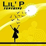 Lil P Sunshine (Feat. Martin Grand & Flurry)(Single)