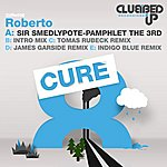 Roberto Sir Smedlypote-Pamphlett The 3rd (5-Track Maxi-Single)