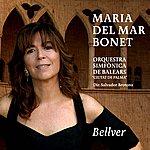 Maria Del Mar Bonet Bellver