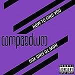 Compendium How To Find You