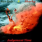 Ras Judgement Time