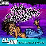 Lil Jon Ms. Chocolate (Single) (Parental Advisory)