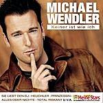 Michael Wendler Keiner Ist Wie Ich