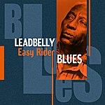 Leadbelly Easy Rider Blues