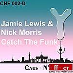 Jamie Lewis Catch The Funk