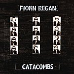 Fionn Regan Catacombs (2-Track Single)