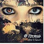 Artemisia Gocce D'assenzio