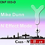Mike Dunn N' Effect Mode
