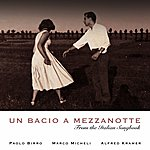 Paolo Birro Trio Un Bacio A Mezzanotte