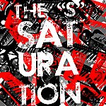 S Saturation - Ep