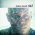 Julien Jacob Sel