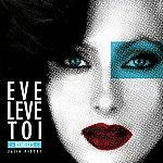Julie Piétri Eve Lève Toi(Remixes)