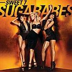 Sugababes Sweet 7