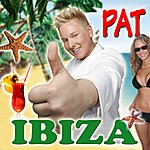 Pat Ibiza