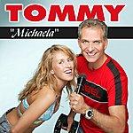 Tommy Michaela