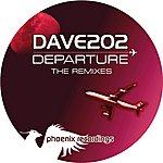 Dave202 Departure (The Remixes)