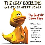 Danny Kaye The Ugly Duckling And Other Great Songs