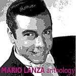 Ray Heindorf Mario Lanza: Anthology