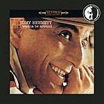 Tony Bennett I Wanna Be Around