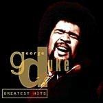 George Duke George Duke Greatest Hits
