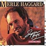 Merle Haggard Super Hits Vol. 2