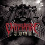 Bullet For My Valentine Scream Aim Fire: Deluxe Edition