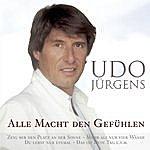 Udo Jürgens Alle Macht Den Gefühlen