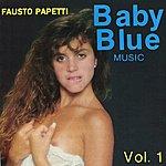 Fausto Papetti Baby Blue Music, Vol. 1