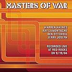 Warren Haynes Masters Of War (Single)