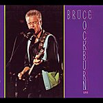 Bruce Cockburn Live (Deluxe Edition)