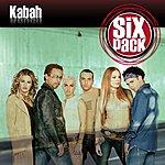 Kabah Six Pack: Kabah EP