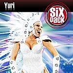 Yuri Six Pack: Yahir EP (En Vivo)
