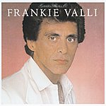 Frankie Valli Heaven Above Me