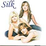 Silk Smooth As