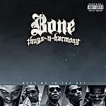 Bone Thugs-N-Harmony Meet Me In The Sky (Single)