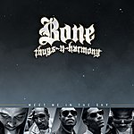Bone Thugs-N-Harmony Meet Me In The Sky (Single)(Edited)