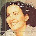 Israela Margalit Chopin: Complete Nocturnes