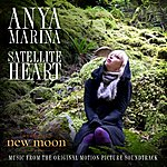 Anya Marina Satellite Heart (International)(Single)