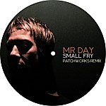 Mr. Day Small Fry (2-Track Single)