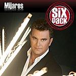 Mijares Six Pack: Mijares - Ep