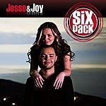 Jesse & Joy Six Pack: Jesse & Joy - Ep (Digital)