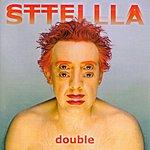 Sttellla Double