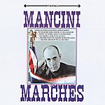 Henry Mancini Mancini Marches